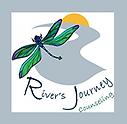 RJC-logo.png