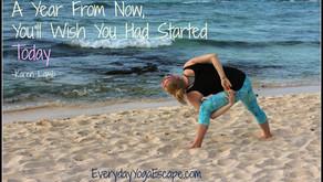 Motivation Mondays are Here!!!