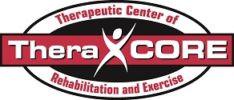 TheraCORE-Logo-1-e1534904832692.jpg