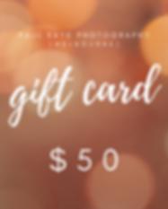Paul kaye photo gift card $50.png