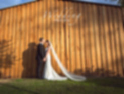 Paul Kaye Photo Wedding Price