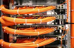 Datacenter1.jpg