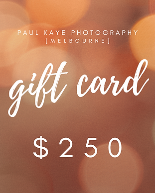 Paul kaye photo gift card 250.png