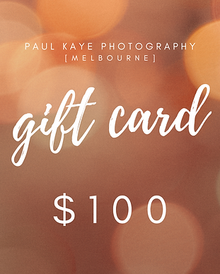 Paul kaye photo gift card 100.png