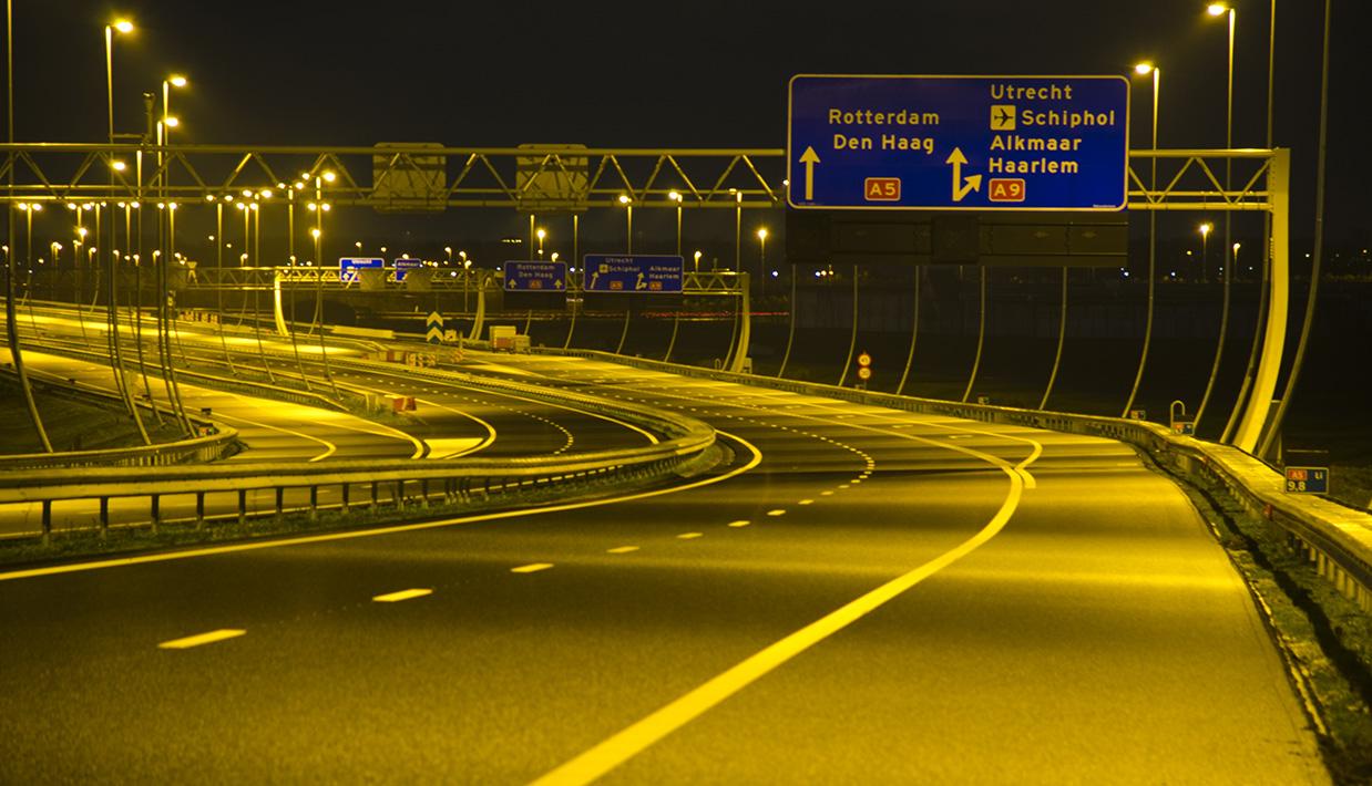 westrandweg-a5.jpg