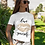 Thumbnail: Love Yourself T-Shirt