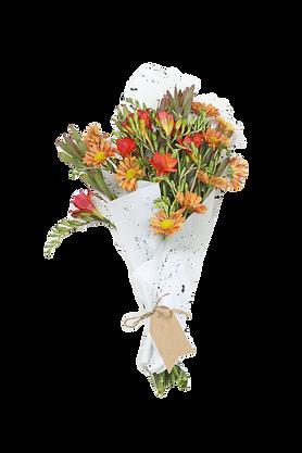 Orange Flower Bouquet_edited_edited_edit