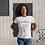 Thumbnail: Equality T-Shirt