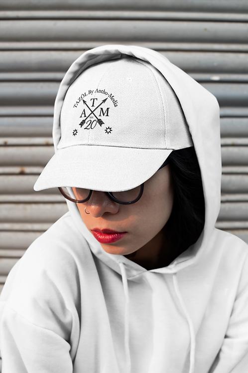 EST. 2020 Distressed Hat