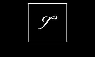 Luxury MajérL-Standard.png