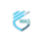 WAS-cond-logo-color.png