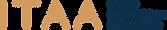 logo ITAA