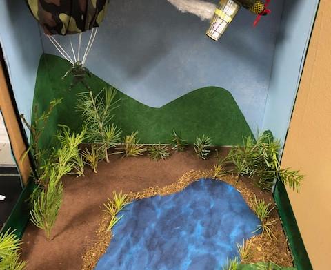 diorama 2.jpg