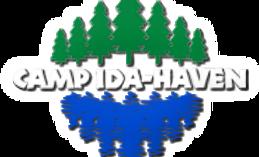 Camp IdaHaven.png
