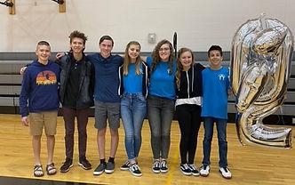 7th 8th graders.JPG
