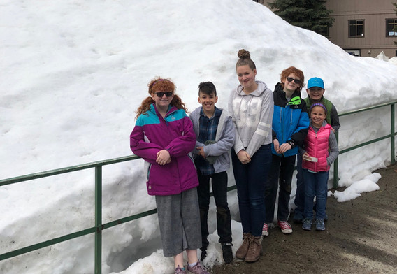 group snow.jpg