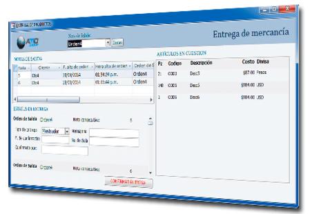 Software para taller mecanico