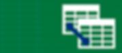 Icono apicaciones a medida