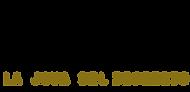 Logotipo zirio