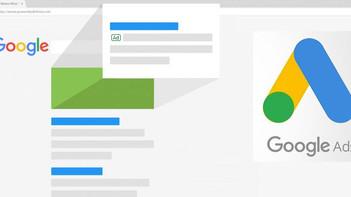 Cuidado con las llamadas de asesoría de Google, no es necesariamente para ganar más