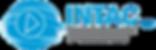 Logo-pag-2020.png