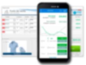 Ventas-app2.jpg