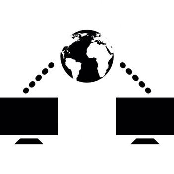 Guía de uso conexión en línea