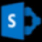 bases de datos en Sharepoint