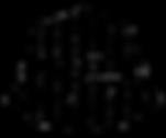 Logo boutique