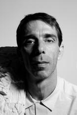 Matteo Nasini