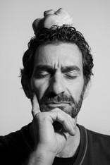 Iginio De Luca