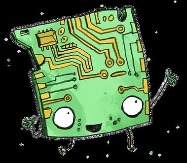Robotics character.png