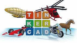 00-Tinkercad-e1495025720715.webp