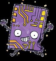 Robots-new-03.png