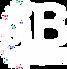 logo - Square white.png