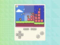 makecode-arcade-platformer-more-levels-g