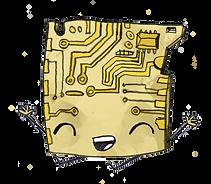 Robots-new-04.png