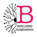 logo - Square for fb.jpg