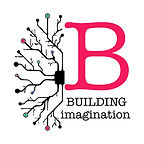 Building Imagination - Online Steam Courses For Kids