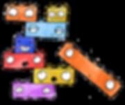 Building block character 03.png