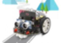 robot-maqueen-para-microbit.jpg