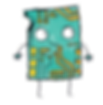 Robots-new-02.png