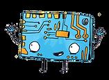 Robots-new-01.png