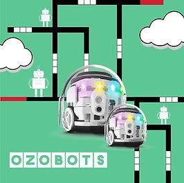 OZOBOTS.jpg