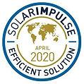 Label_solarImpulse_April 2020.jpg