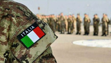 Arco - Esercito italiano ✨