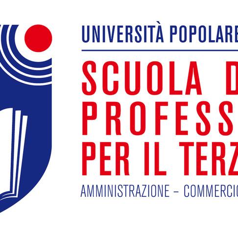 ARCO - Iscrizioni anno scolastico 2020/21