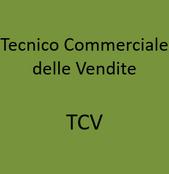 Copia di tcv.png