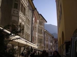 Bolzano-di-Diana-Comari-300x223