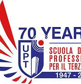 Copia di logo cfp_upt_osv.jpg